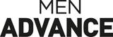 Men Advance logo
